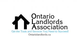 Ontario Landlords Association