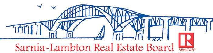 Sarnia Lambton Real Estate Board